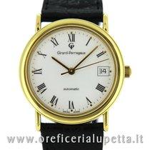 Orologio Girard-Perregaux Classico 47990