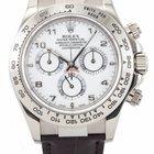 Rolex Oyster Perpetual Cosmograph Daytona Chronograph - Ref....