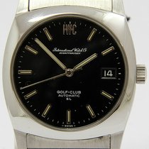 IWC Golf-club Ref. 1830