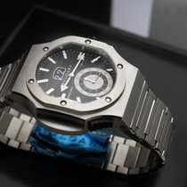 Bulgari ENDURER CHRONOSPRINT DANIEL ROTH