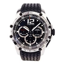 Chopard Superfast Racing