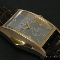 Patek Philippe : Unique Edition Of 750 pieces made for year...