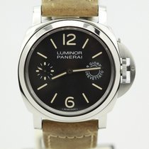 Panerai Luminor Pam590