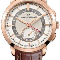 Girard Perregaux 49544-52-131-bbb0