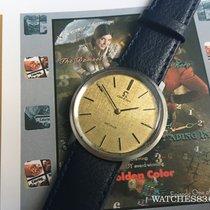 Reloj de cuerda OMEGA De Ville Cal 620