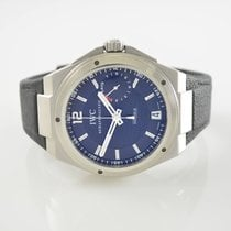 IWC Ingenieur 7 Days Ref. IW500501