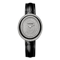 Cartier Hypnose  Ladies Watch Ref WJHY0009