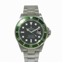 Rolex Oyster Perpetual Submariner Date, Switzerland, 2008