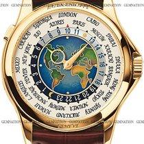 Patek Philippe World Time 5131J