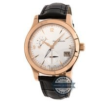 Jaeger-LeCoultre Master Control Hometime Q1622420