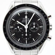 Omega Speedmaster Professional Moonwatch NOS