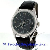 Patek Philippe 5146G Men's Pre-owned