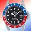 Rolex GMT Master [On Hold]