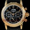 Patek Philippe 5004R Perpetual Calendar Chronograph Split...