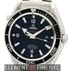 Omega Seamaster Planet Ocean Quantum Of Solace Limited Edition...