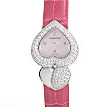 Audemars Piguet Ladies Quartz Watch 67428BC.ZZ.A068LZ.01