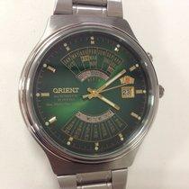 Orient 02539