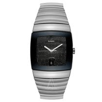 Rado Men's Sintra Jubile Watch