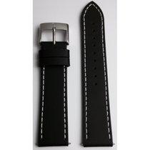 Victorinox Swiss Army Lederband 21mm 001623