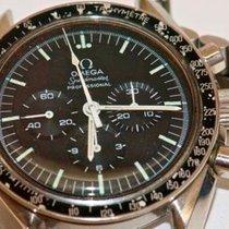 Omega Speedmaster Pre Moonwatch