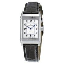 Jaeger-LeCoultre Ladies Q2518412 Reverso Watch