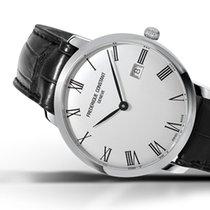 Frederique Constant Slim Line 40 Automatic Date