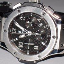 Hublot Big Bang 44MM Evolution Chronograph