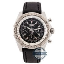 Breitling Bentley B06 AB061221/BD93