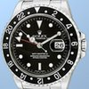 Rolex GMT-Master II Chronometer