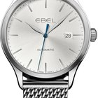 Ebel 100 - 100 % NEW - FREE SHIPPING
