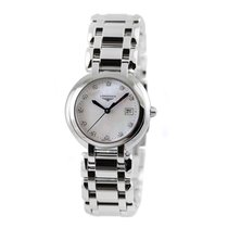 Longines Primaluna - 30mm Lady Watch L81124876