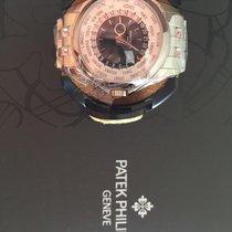 Patek Philippe 5130/1G-011