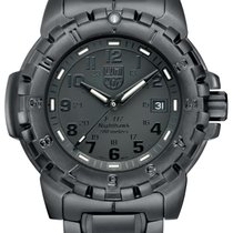 Luminox XS.6402.BO F-117 Nighthawk Serie 45mm 200M