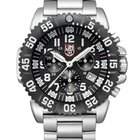 Luminox XS.3182 Steel Colormark Chrono 3180 Serie 44mm 200M