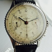 Breitling Tavannes Chronomat identisch Breitling 769