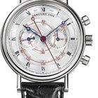 Breguet Classique Men's Watch 5247BB/12/9V6