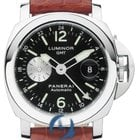 Panerai Luminor Men's Watch PAM00088
