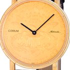 Corum Twenty Dollars