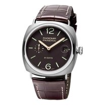Panerai PAM00346 Historic Radiomir 8 Days 45mm