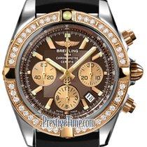 Breitling Chronomat 44 CB011053/q576-1pro3t