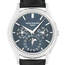 Patek Philippe 5140P Grand Complications