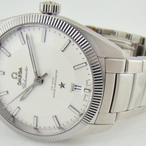 Omega Constellation Globemaster 130.30.39.21.02.001