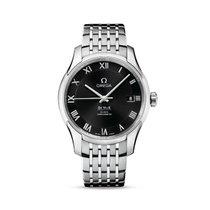 Omega De Ville 43110412101001 Watch