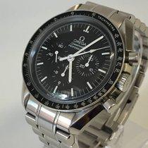 "Omega Speedmaster - ""First watch worn on the Moon"" - 2012"