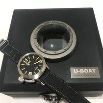U-Boat U8105
