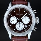 Davosa Business Pilot Chronograph Preis verhandelbar