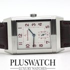 Jaeger-LeCoultre JEAGER LE COULTRE REVERSO COME NUOVO/Like New...