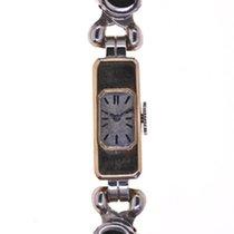 Audemars Piguet Ladies Miniature Wristwatch