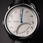 Hermès Rare Masterpiece Arceau Le Temps Suspendu TGM