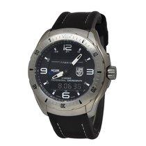 Luminox Space 5241xs Watch